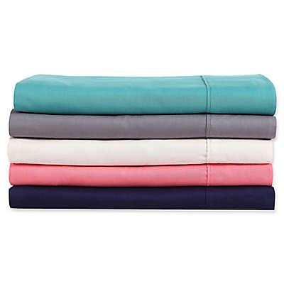 Clairebella Solid Sheet Set