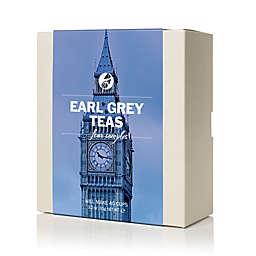 adagio teas Earl Grey Loose Leaf Tea Sampler