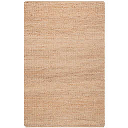 Safavieh Natural Fiber Chelsea Rug in Natural