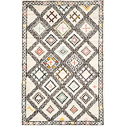 6 X 9 Area Rugs Bed Bath Amp Beyond
