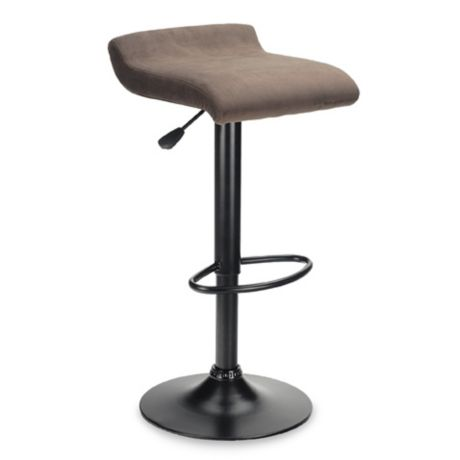 Backless Padded Air Lift Stool Bed Bath Amp Beyond
