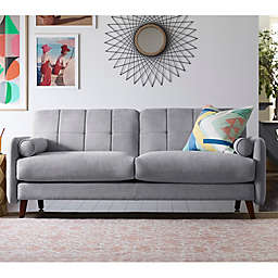 Elle Décor Natalie Living Room Seating Collection