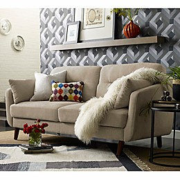 Elle Décor Chloe Living Room Seating Collection