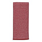 Ultimate Kitchen Towel in Red