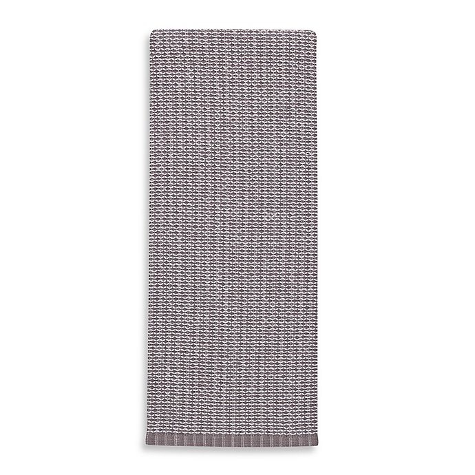 Alternate image 1 for Ultimate Kitchen Towel in Grey