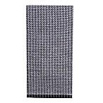 Ultimate Kitchen Towel in Black
