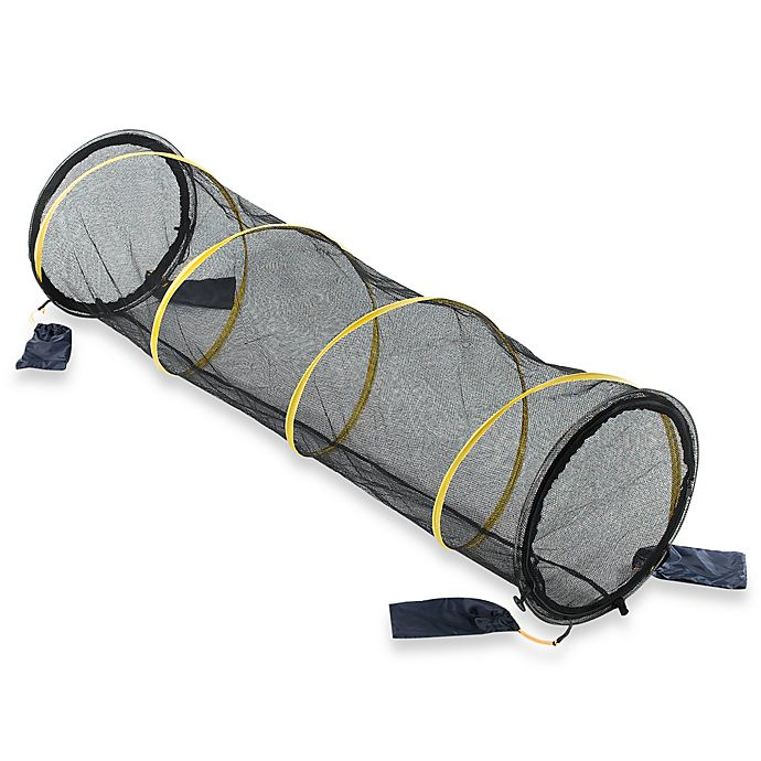 The Fun Run™ Safety Enclosure for Pets   Bed Bath & Beyond