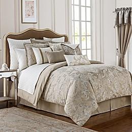 Waterford® Chantelle Comforter Set