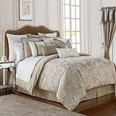 Waterford® Chantelle Comforter Set