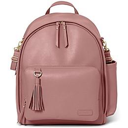 SKIP*HOP® Greenwich Simply Chic Backpack Diaper Bag