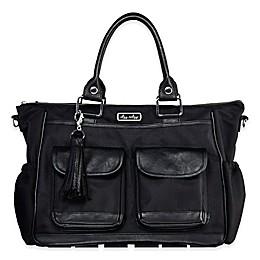 Itzy Ritzy® Convertible Diaper Bag