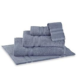 Wamsutta® Perfect Soft MICRO COTTON® Bath Mat