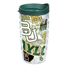 Tervis® Baylor University 10 oz. Wavy Wrap Tumbler with Lid