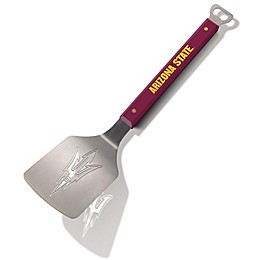 NCAA Arizona State University Spirit Series Sportula® Grilling Spatula