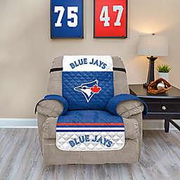 MLB Toronto Blue Jays Recliner Protector