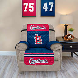 MLB - Product Type: Recliner Cover | Bed Bath & Beyond
