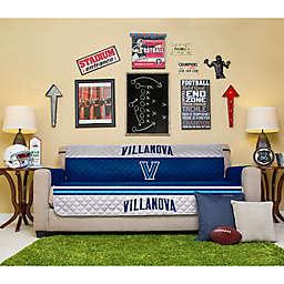 Villanova University Sofa Cover