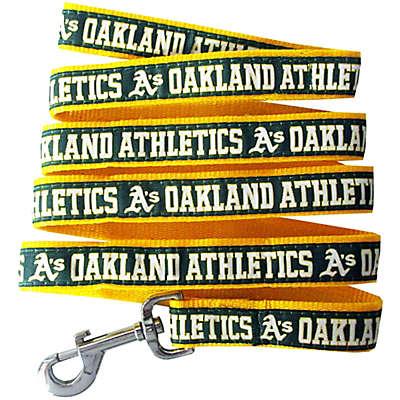 MLB Oakland A's Pet Leash