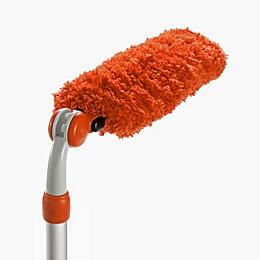 OXO Good Grips® Microfiber Duster Refill