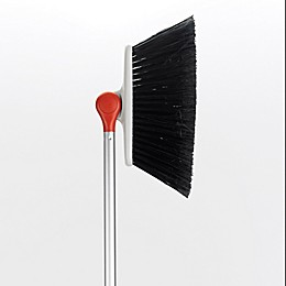 OXO Good Grips® Any-Angle Broom