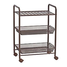 SALT™ Bath  Furniture Collection
