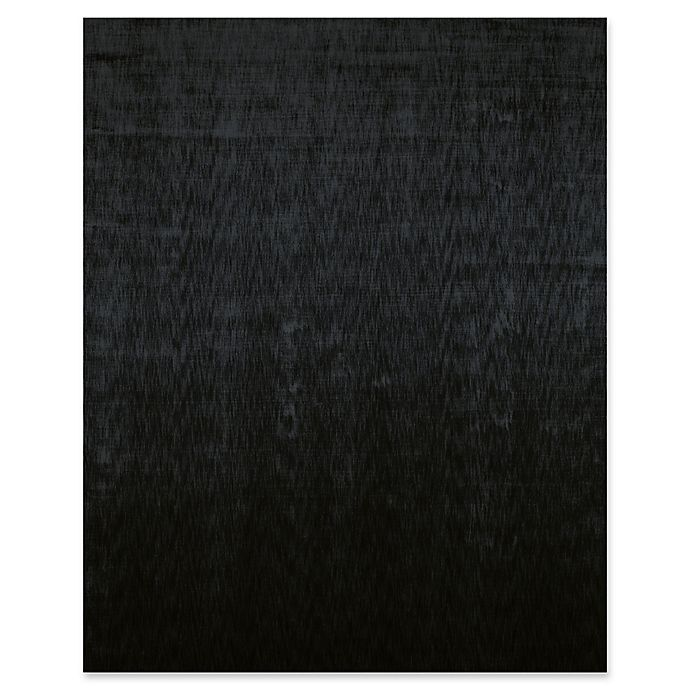 Alternate image 1 for Feizy Sur 8-Foot 6-Inch x 11-Foot 6-Inch Area Rug in Charcoal
