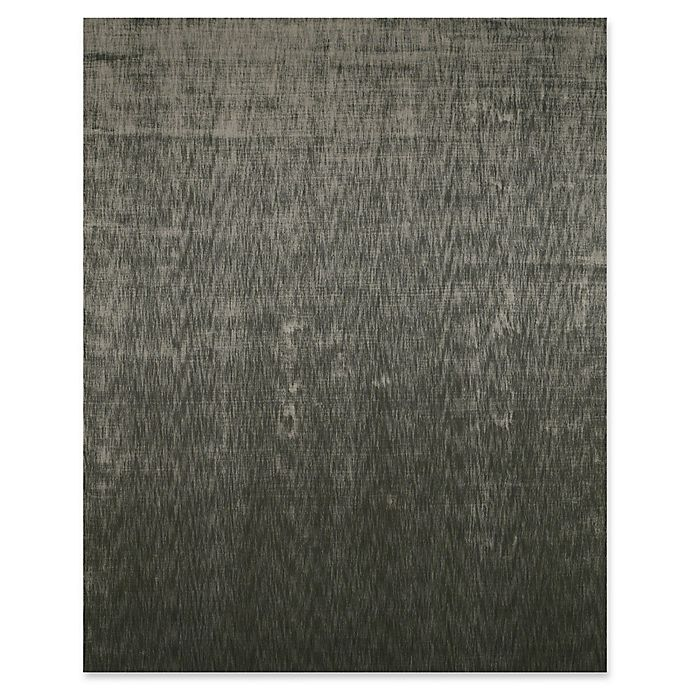 Alternate image 1 for Feizy Sur 8-Foot 6-Inch x 11-Foot 6-Inch Area Rug in Smoke