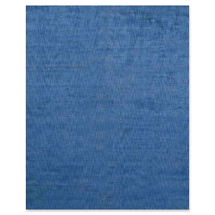 Alternate image 1 for Feizy Sur 8-Foot 6-Inch x 11-Foot 6-Inch Area Rug in Blue
