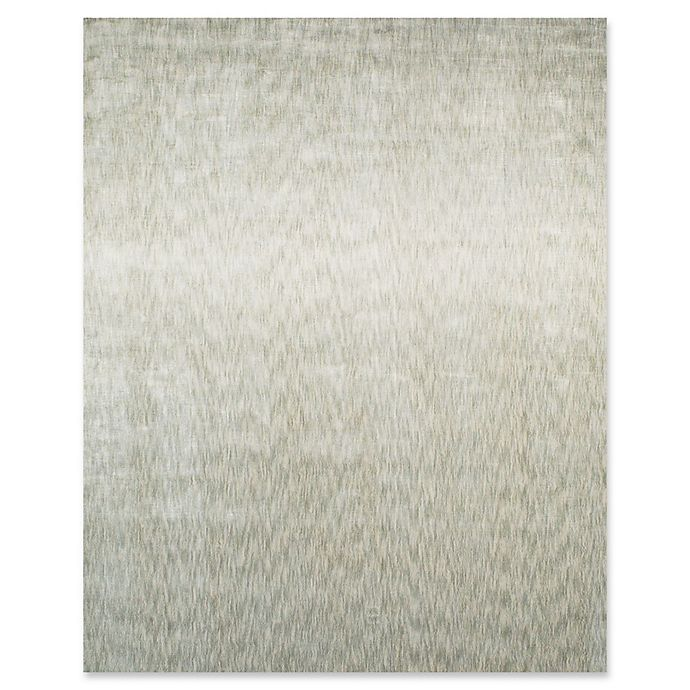 Alternate image 1 for Feizy Sur 8-Foot 6-Inch x 11-Foot 6-Inch Area Rug in Ivory