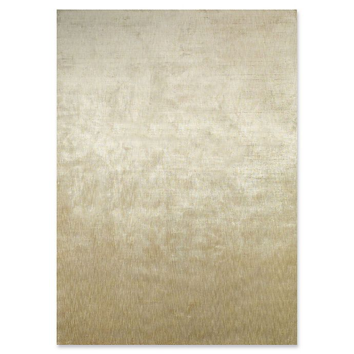 Alternate image 1 for Feizy Sur 8-Foot 6-Inch x 11-Foot 6-Inch Area Rug in Beige