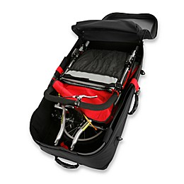 BOB® Single Stroller Travel Bag