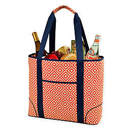 Picnic At Ascot™ X-Large Insulated Cooler Tote