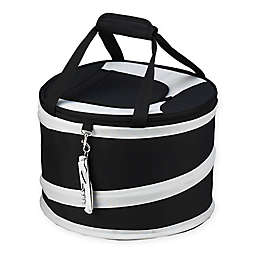 Picnic at Ascot 24-Can Collapsible Cooler