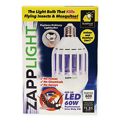 ZappLight™