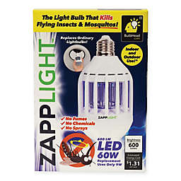 ZappLight™ Light Bulb