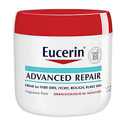 Eucerin® 16 oz. Advanced Repair Creme