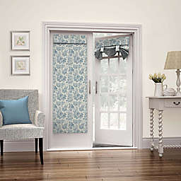 Waverly Charmed Life 68 Inch French Door Panel
