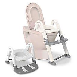 Dreambaby® 3-in-1 Toilet Trainer