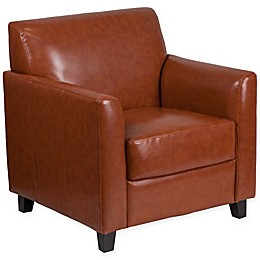 Miraculous Recliners Chairs Metal Plastic Wood Chairs And More Customarchery Wood Chair Design Ideas Customarcherynet
