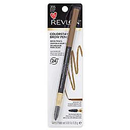 Revlon® ColorStay™ Brow Pencil in Blonde