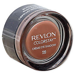 Revlon® ColorStay™ Crème Eye Shadow in 720 Chocolate