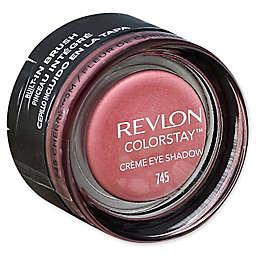 Revlon® ColorStay™ Crème Eye Shadow in 745 Cherry Blossom
