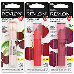 Revlon Kiss™ Balm Ultra Hydrating Lip Care SPF 20