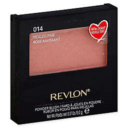 Revlon® Powder Blush in Tickled Pink
