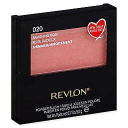 Revlon® Powder Blush in Ravishing Rose