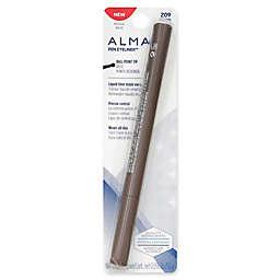 Almay® Pen Eyeliner in Brown