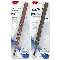 Almay® Brow Defining Pencil