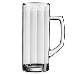 Amici Home Bartender's Choice Beer Mugs (Set of 4)