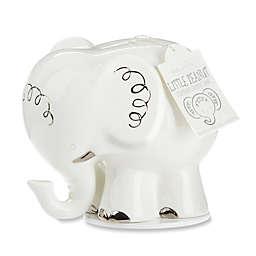 Baby Aspen Elephant Bank