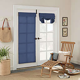Parasol Key Largo 68 Inch French Door Panel